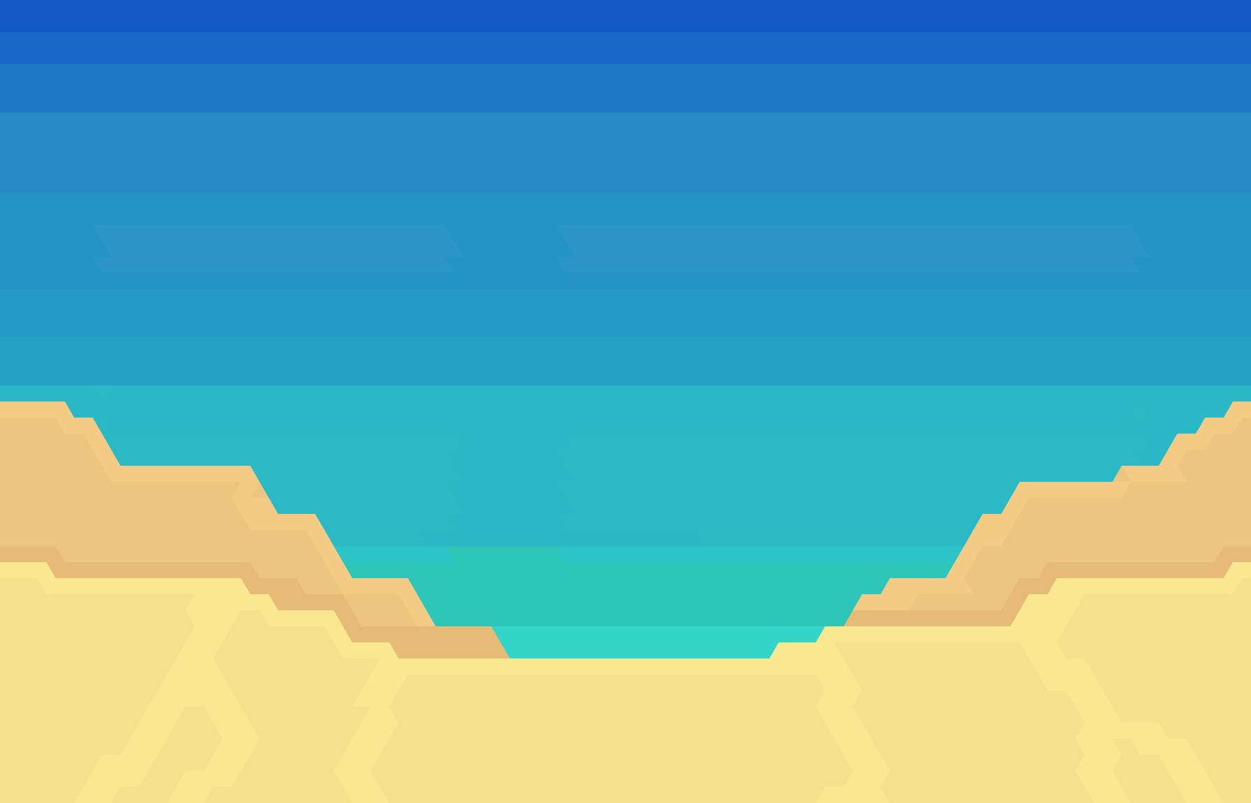 Desert_Background
