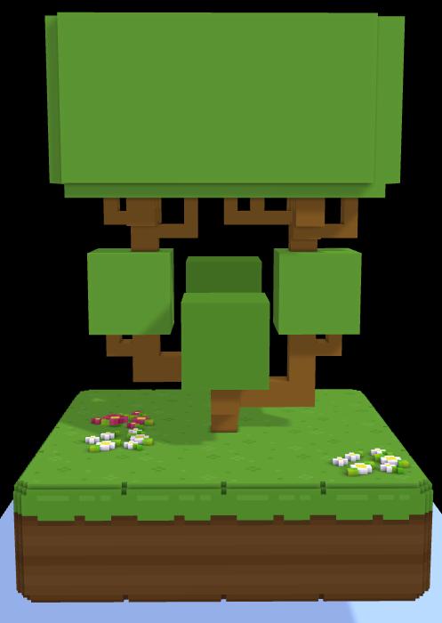 TreesStaxe5