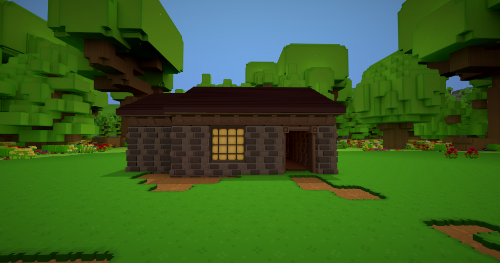 forest_house