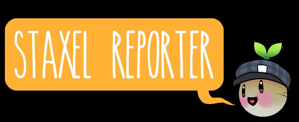 reporter-header2