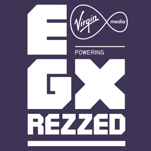 EGX_REZ_Purple