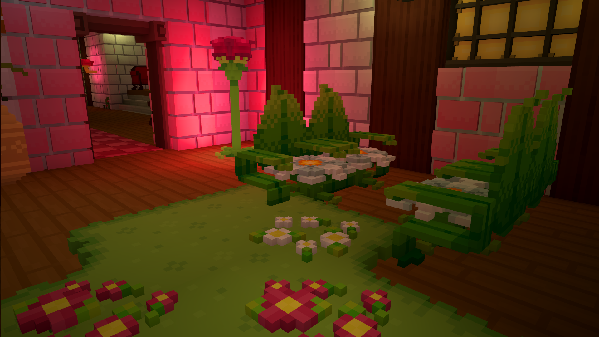 Staxel 1 3 – Friendship Update is Live! – Staxel